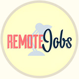 Remote Jobs logo