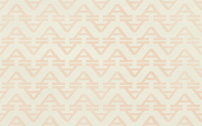 Hellenic A pattern wallpaper thumbnail (Tan)